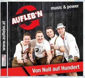 cover_auflebn_2014