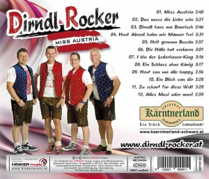 cover_dirndlrocker_2014_hinten_hp