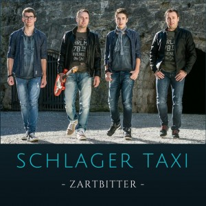 fc08a14e9f-SCHLAGER-TAXI-Cover