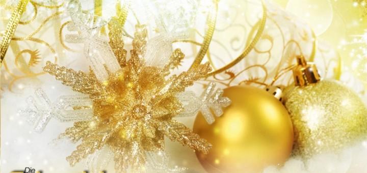 Die Schlümpfe Weihnachtslieder.Die Schmalzler Weihnachtslieder Die Ihr Herz Berühren Hannes