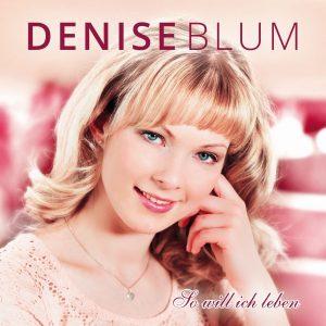 DeniseBlum1