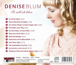 DeniseBlum2