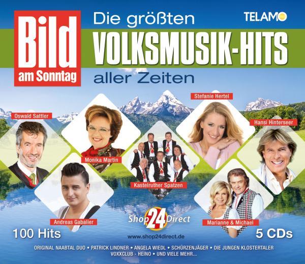 Die Größten Weihnachtslieder Aller Zeiten.Die Größten Volksmusik Hits Aller Zeiten Hannes Marold