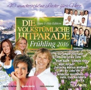 die-volkstuemliche-hitparade-fruehling-2016