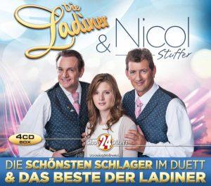 die-schoensten-schlager-im-duett-das-beste-der-ladiner