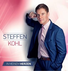 Steffen Kohl
