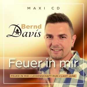 maxi-cd-bernd-davis