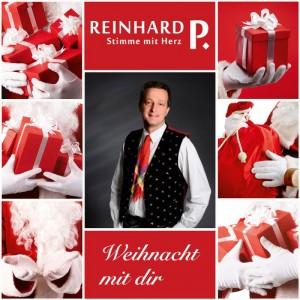 reinhard_p_weihnachts-cd-300x300
